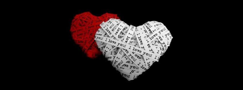 صور غلاف فيس بوك قلوب Anh-bia-valentine-14-2-+(13)