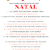 As 20 melhores Músicas de Natal