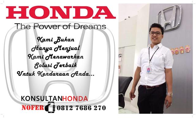 www.hondapekanbaru.com