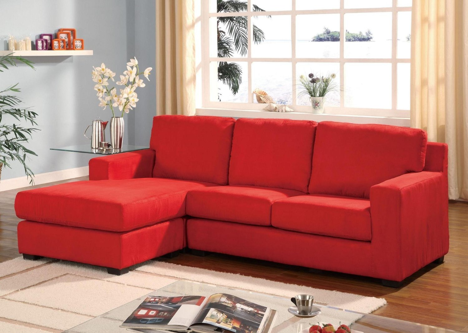 Buy Cheap Sofa: Cheap Sofa Beds