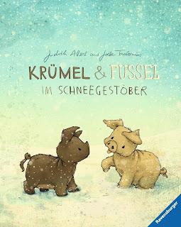 https://ravensburger.de/produkte/buecher/bilder-und-vorlesebuecher/kruemel-und-fussel-im-schneegestoeber-44708/index.html