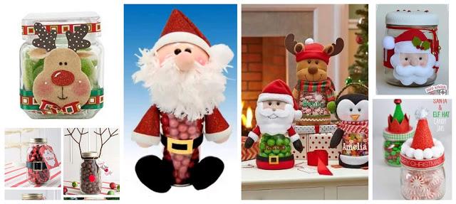 dulceros-navideños