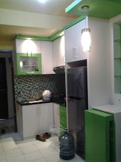 desain-interior-apartemen-east-park-jakarta-timur