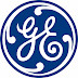 GE is breaking up with the light bulb, its most iconic accomplishment