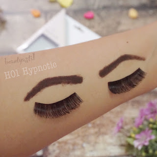 bulu-mata-joi-studio-eyelashes-hypnotic-review.jpg