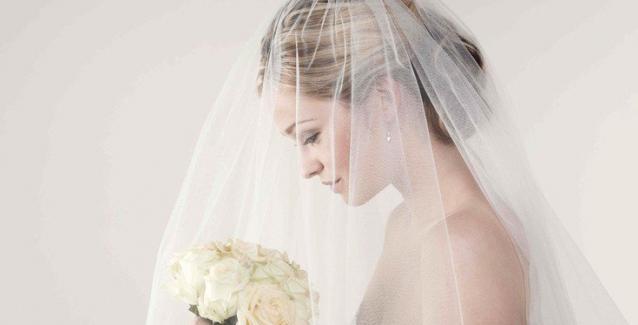 H απάνθρωπη συμπεριφορά της νύφης που οδήγησε στη ματαίωση του γάμου