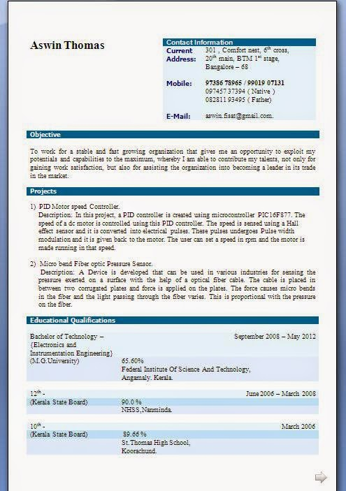 Essay on sale of goods act the lodges of colorado springs resume resume engineering sample integration engineer sample resume avionics resume resume format download pdf yelopaper Choice Image