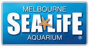 http://stuatthezoo.blogspot.com.au/2014/07/melbourne-sealife-aquarium.html