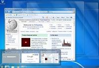 Disattivare effetti trasparenza e Aero in Windows 10 e 7