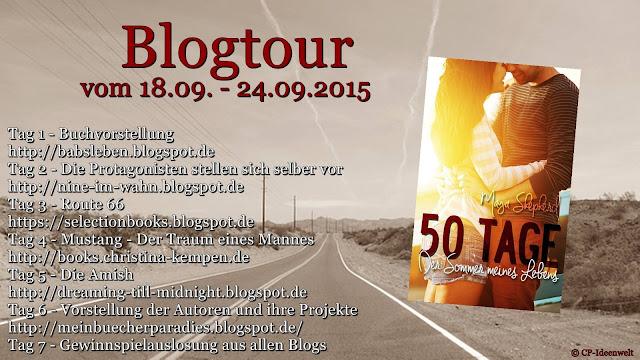 http://selectionbooks.blogspot.de/2015/09/blogtour-50-tage-der-sommer-meines.html