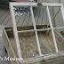 3 maneiras de reinventar uma janela inutilizada.