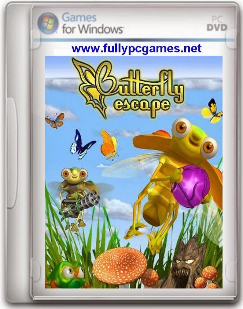 flirting games for kids full version download torrent
