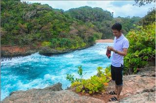 Tempat Wisata Eksotik dan Unik di Malang