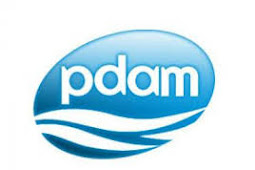 Info Loker Terbaru S1 Surabaya di Perusahaan Daerah Air Minum (PDAM)