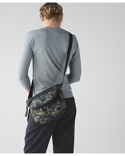 lululemon pop-cut-fatigue-festival-bag