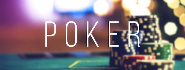 Mengatasi Hasrat Nafsu Pada Permainan Poker