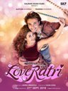 Aayush Sharma, Warina Hussain upcoming 2018 Bollywood film 'Loveratri' Wiki, Poster, Release date, Songs list