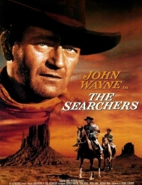 The Searchers   Bmovies