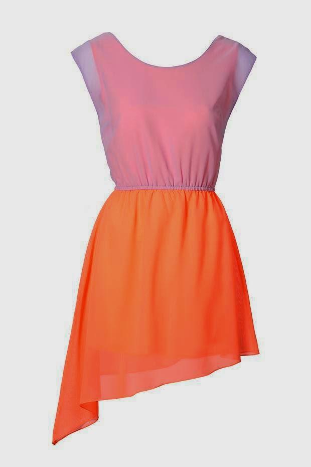37f5c64c78 Jak wykonać formę na prostą modną sukienkę