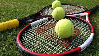 tenis kortu ölçüleri, tenis raketi, tenis sahası özellikleri, tenis kortu özellikleri, tekler tenis kortu ölçüleri, çiftler tenis kortu ölçüleri, tenis kortu çizgileri, tenis topu özellikleri