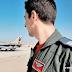 ΝΕΑΡΟΣ Σύριος πιλότος αυτοκτόνησε με περίστροφο στη Χομς γιατί τον απέτρεψαν ν΄απογειώσει το MiG-31 του κατά των γαλλικών,βρετανικών αεροσκαφών.