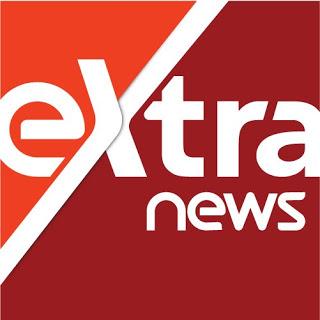 مشاهدة قناة اكسترا نيوزextra news بث مباشر