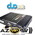 Duosat Blade Micro HD  Firmware Reupadas  V5.22-06/02/2019