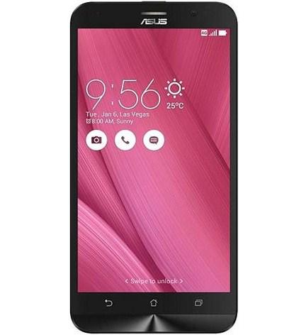 Asus Zenfone Go VS Coolpad Mega, Adu Spesifikasi 2 Smartphone 1 Jutaan Os Marsmallow