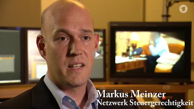 http://www1.wdr.de/daserste/monitor/videos/video-monitor-interview-grosse-schlupfloecher-beim-bankdatenaustausch-mit-der-schweiz-100.html