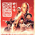 Once Upon a Time in China Trilogy (Eureka Entertainment) Blu-ray Review