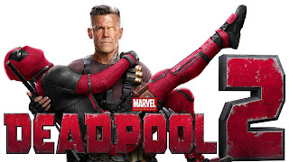 Deadpool 2 (2018) With Sinhala Subtitle