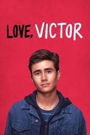 Thuong Men Victor - Love, Victor (2020) [10/10 VietSub]