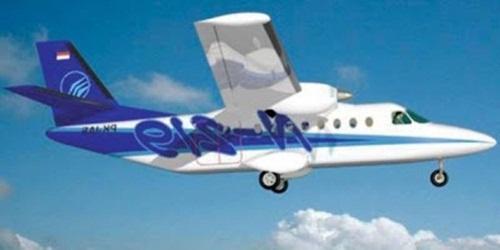 7 Pesawat Pertama Di Dunia Dan Juga Di Indonesia