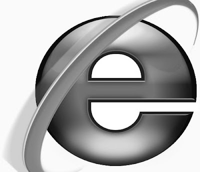 Internet Explorer Disabled: Intelligent Computing
