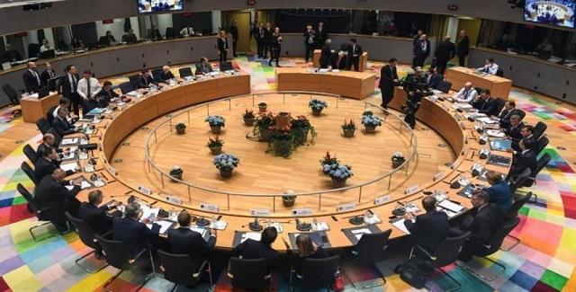 Στην Αίγυπτο ο Αλέξης Τσίπρας  για τη Σύνοδο ΕΕ - Αραβικού Συνδέσμου