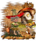 http://2.bp.blogspot.com/-YvVAVTnRWMo/Vf6bbuq_1BI/AAAAAAAAI-M/NBAjjeq_YN0/s1600/trolliemushroom.png