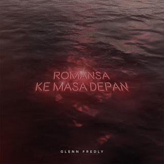 Glenn Fredly - Romansa Ke Masa Depan on iTunes
