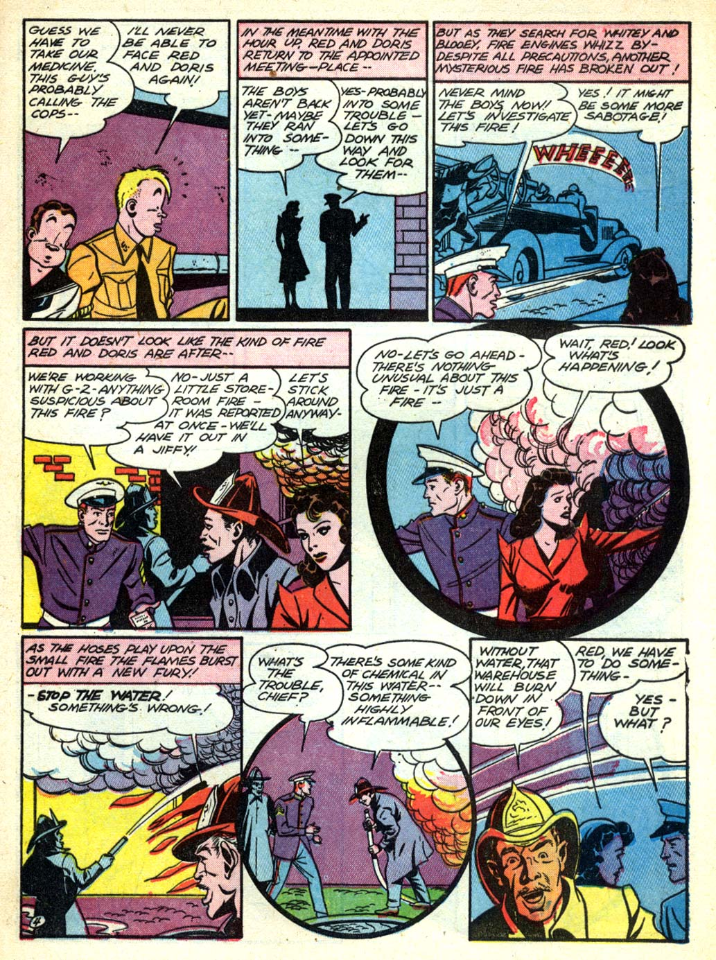 Read online All-American Comics (1939) comic -  Issue #43 - 56