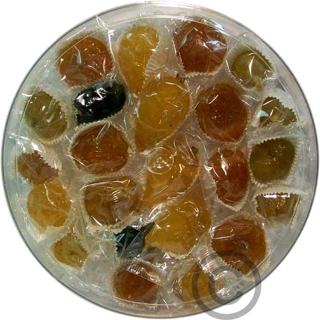 Dry Fruits ~ Baroody Imports Inc