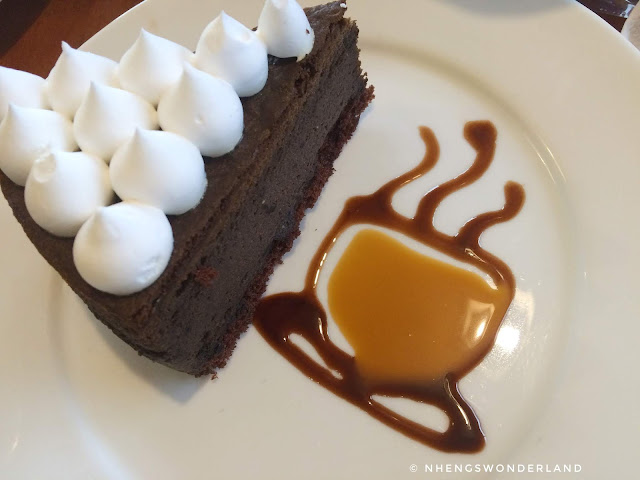 papa-kims-korean-bakery-coffee-antipolo