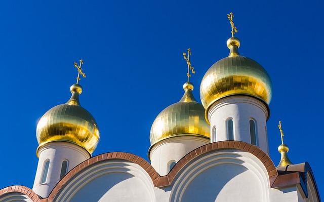 protection-des-eglises-orthodoxes-russes-et-nationalisme-sovietique-ex-urss