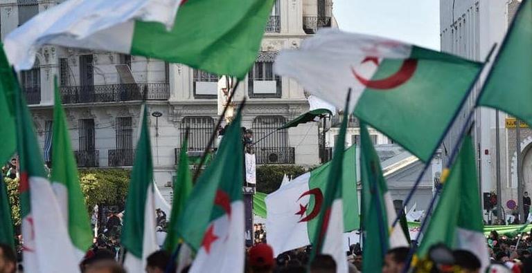 تارودانت بريس - Taroudantpress :بيان جديد للجيش الجزائري.. وحديث عن مؤامرة