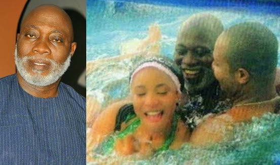 Jibola Dabo Regrets Gay Role In Nollywood Soft-Porn Movie-1257