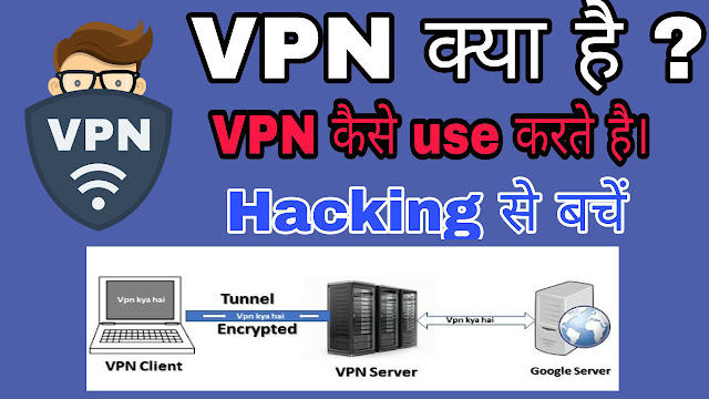 VPN क्या है और कैसे काम करता है Remove term: firewall in hindi firewall in hindiRemove term: how to use vpn in android in hindi how to use vpn in android in hindiRemove term: samsung max vpn kya hai samsung max vpn kya haiRemove term: setting of vpn in hindi setting of vpn in hindiRemove term,turbo vpn kaise use kare turbo vpn kaise use kareRemove term,vpn ke fayde vpn ke fayde Remove term, vpn ke nuksan vpn ke nuksan