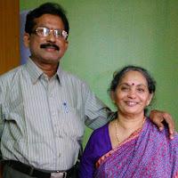 Anuvamsika Ramkumar