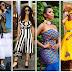 Mafikizolo icon Nhlanhla Nciza looks Glamorous: Pictures