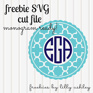 http://www.thelatestfind.com/2016/03/free-svg-file-monogram-ready.html