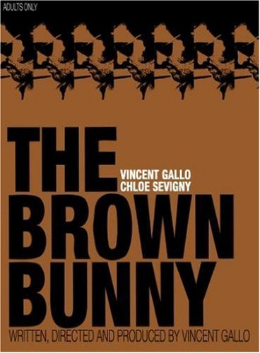 The Brown Bunny 2003 Full Movie Guarda in HD Online per-2338