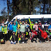 Lobi e o Cicloturismo no Paraná