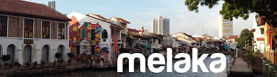 http://s208.photobucket.com/user/ihcahieh/library/MELAKA%20-%20Malacca